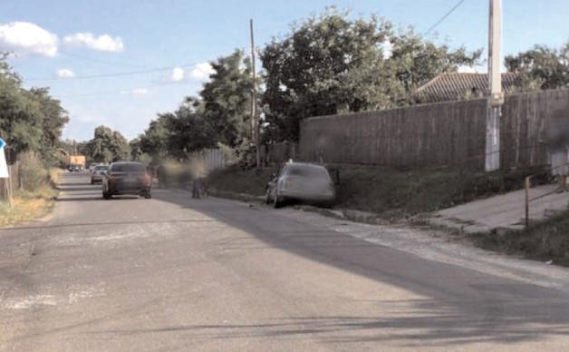 Intervenţii şi acţiuni ale poliţiştilor din Dâmboviţa, pentru siguranţa comunităţii