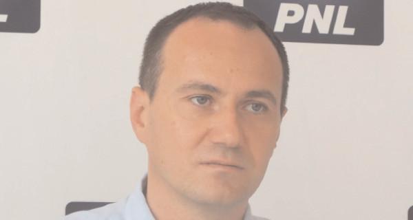 """""""Societatea românească trebuie resetată"""""""