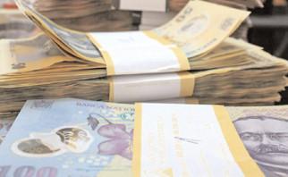 312000 firme şi persoane fizice, potenţiali beneficiari ai amnistiei fiscale