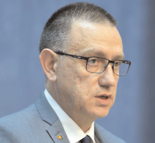 Obiective pe termen scurt privind întărirea siguranţei cetăţenilor