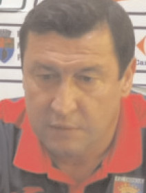 VICTORIA CU TÂRGOVIŞTE L-AR PUTEA PROPULSA LA FCSB