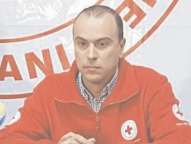 Crucea Roşie Dâmboviţa pregăteşte ajutoare umanitare pentru Ucraina