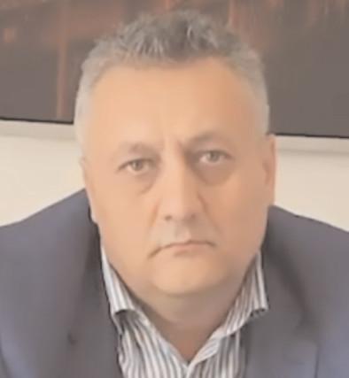 Atacurile politice şi replicile CJ Dâmboviţa