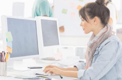Dâmboviţa: 365 de locuri de muncă disponibile în această săptămână
