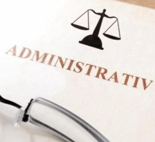 Codul Administrativ creează cadrul necesar pentru modernizarea şi eficientizarea administraţiei publice