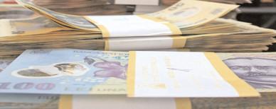 Principalele condiţii pentru a beneficia de amnistia fiscală