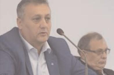 CNI a scos la licitaţie studiul de fezabilitate pentru Stadionul Municipal Târgovişte