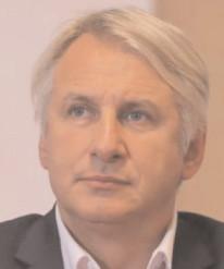 """Ministrul Teodorovici amână proiectul cu închisoarea datornicilor Drept consolare, Ministrul de Finanţe începe campania """"Contrabanda e crimă organizată"""" Pentru reuşita acestei campanii, ministrul de Finanţe nu se bazează pe oameni, ci pe… câini"""