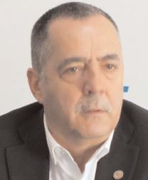 """Dpt. Cezar Preda. PNL: """"Poţi face ceva pentru comunitate şi ca parlamentar de opoziţie, dacă ai voinţă să rezolvi problemele"""""""