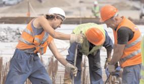 Dâmboviţa : 588 de locuri de muncă vacante