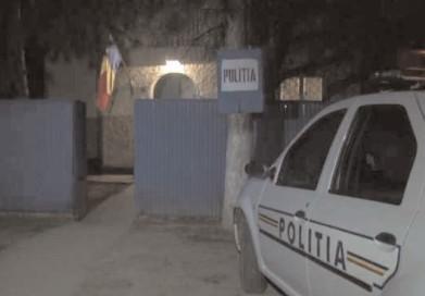 PESTE 5.000 DE ORDINE DE PROTECŢIE PROVIZORII, EMISE DE POLIŢIA ROMÂNĂ, DE LA ÎNCEPUTUL ANULUI