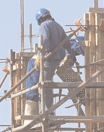 Dâmboviţa: 488 de locuri de muncă vacante