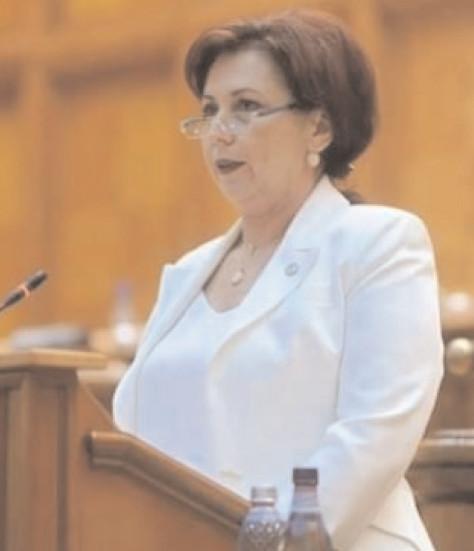 DECLARAŢIE POLITICĂ Preşedintele-frână şi Opoziţia-fugă!