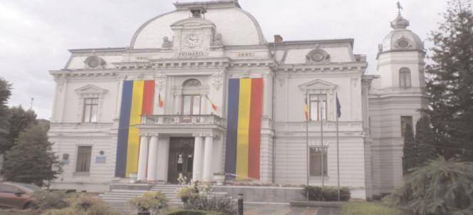 Târgovişte: contribuabilii care achită integral taxele şi impozitele locale restante, scapă de penalităţi