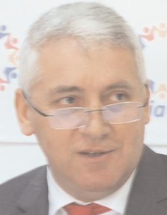 Dâmboviţa, judeţ neluat în seamă la Bucureşti