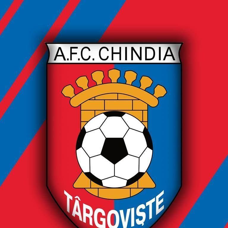 Chindia Targoviste castiga cu Astra si obtine in premiera doua victorii consecutive in acest sezon