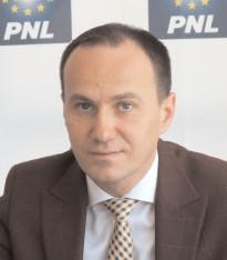Aurelian Cotinescu, PNL Târgovişte: Vizita preşedintelui lohannis şi premierului Ludovic Orban, un semnal puternic, de normalitate pentru dâmboviţeni