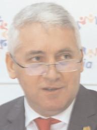 Adrian Tutuianu (Pro România): Electoratul lui Mircea Diaconu nu va avea un comportament unitar în turul al doilea al alegerilor prezidenţiale