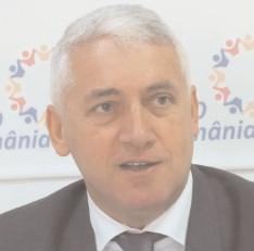 Adrian Ţuţuianu, pledoarie pentru reforma şi unificarea stângii politice