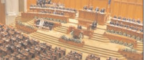 Realizarea unui vis: desfiinţarea Secţiei speciale de investigare a magistraţilor
