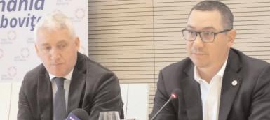 Pro România – prima întâlnire regională a avut loc la Târgovişte