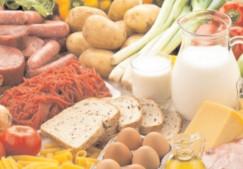 Creşterea puterii de cumpărare, imposibilă Rata inflaţiei a urcat în noiembrie la 3,8% pe fondul scumpirii alimentelor