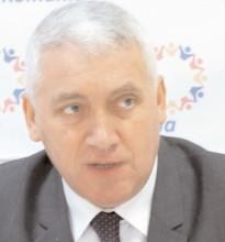 Senatorul Adrian Ţuţuianu -motivele care l-au determinat să voteze moţiunea de cenzură, alături de majoritatea colegilor din Pro România