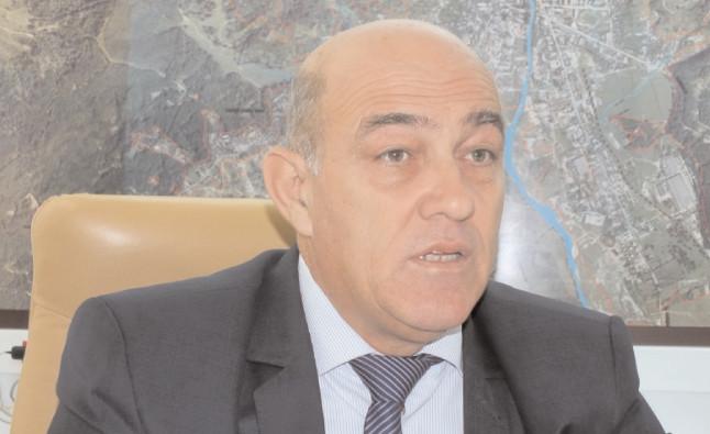 Moreni: Cataloage digitale şi acoperire cu Internet gratis pe 80% din municipiu