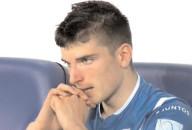 De la Finta (Dâmboviţa) în tricoul primei reprezentative de fotbal a României? MIHĂILĂ, ARMA SECRETĂ A ROMÂNIEI ÎN BARAJUL CU ISLANDA