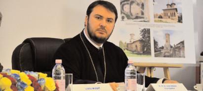 Fii şi tu Iepuraşul de Paşti pentru copiii instituţionalizaţi din judeţul Dâmboviţa