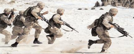 RECRUTARE PENTRU PROFESIA MILITARĂ Eşti o persoană dinamică, energică, eşti atras de ţinuta şi activitatea militară? Acum este momentul!