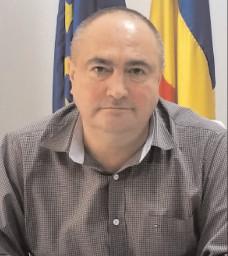 La Voineşti, măsuri concrete pentru protejarea populaţiei împotriva gripei şi a coronavirusului