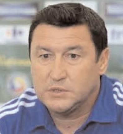 VIOREL MOLDOVAN VREA LA FCSB. DIN NOU!