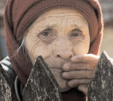 Târgovişte: sprijin pentru persoanele cu vârsta de peste 65 ani