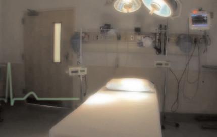 Primul caz de Coronavirus din Dâmboviţa, a decedat