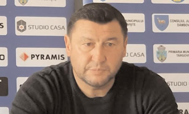 Pandemia de coronavirus ar putea afecta campionatul Romaniei