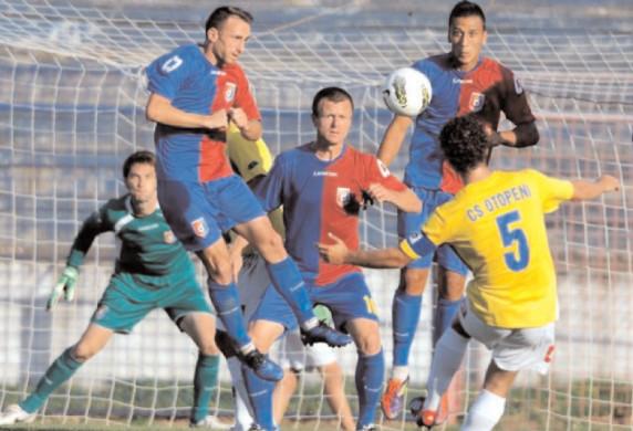 CHINDIA E PE LOCUL 6 CAMPIONATUL DE FOTBAL FIFA 20