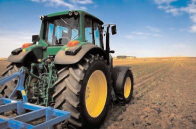 Despăgubiri pentru fermieri şi firmele din industria agro-alimentară afectate de criză