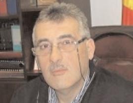 Apel la calm şi responsabilitate după confirmarea primului caz de COVID-19 în localitatea Şotânga