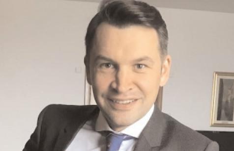 """MINISTRUL SPORTULUI: """"SPORTURILE DE SALĂ PREZINTĂ UN RISC EPIDEMIOLOGIC FOARTE MARE"""""""