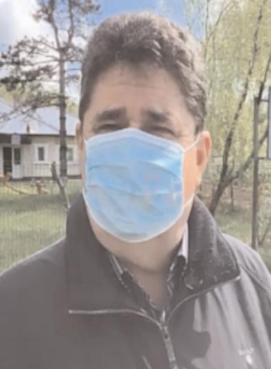 54 de persoane vindecate de COVID-19 din focarul de la Răcari