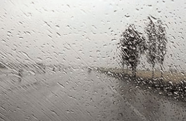 Ploi torenţiale,descărcări electrice şi vijelie, 18 mai, ora 22:00 -21 mai, ora 09:00
