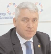"""Adrian Tutuianu, apel catre autorităţi: """"Sprijiniţi orice investitor! Nu-l sufocaţi cu birocraţie inutila!"""""""