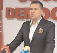PSD Dâmboviţa va avea candidaţi în toate localităţile la alegerile locale