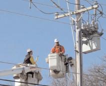 Societatea Electrica Furnizare SA COMUNICAT DE PRESĂ