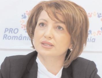 """Pana Vlăducă. Pro România: """"Prefectura e un fel de spectator care dă răspunsuri vagi atunci când i se cere să intervină!"""""""