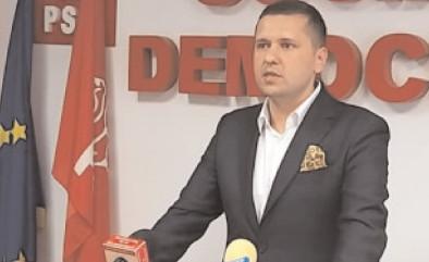 Deputaţii PSD Dâmboviţa au votat pentru dublarea imediată a alocaţiilor copiilor