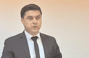 Cosmin Bozieru, Pro România, critici fără perdea la adresa foştilor colegi din Primăria Târgovişte