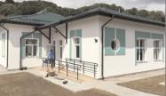Şcoală modernizată la Căprioru, dispensar nou, străzi asfaltate, iluminat public modern, reţea nouă de apă la Gheboieni şi reţea de canalizare