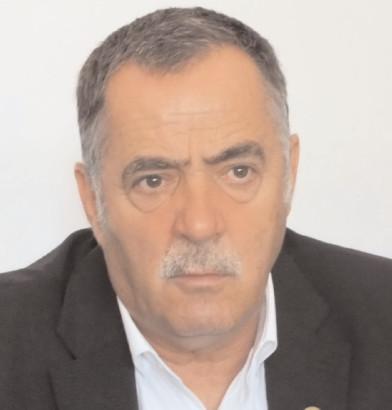 Cezar Preda, deputat liberal de Dâmboviţa: Guvernul a luat din timp măsurile corecte şi eficiente